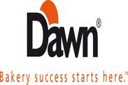 Overname Unifine F&B door Dawn definitief