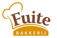 Bakkerij Fuite weer in clinch met gemeente