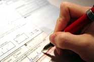 MKB in actie tegen 'acquisitiefraude