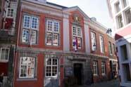 Maastrichtse bakker zit zonder oven