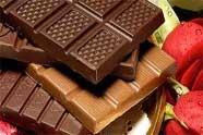 Hattem weer in teken van chocolade