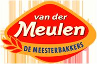 Fries bakkersbedrijf overdonderd door online actie