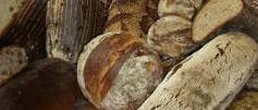 'Duits Brood op de Unescolijst