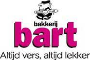 Bakker Bart in race voor Retail Jaarprijs