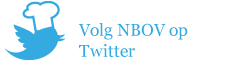 Website NBOV vernieuwd