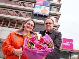Nederlandse wint internationale patissierprijs
