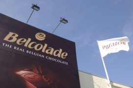 Halve finale Lekkerste Bonbon van Nederland bekend