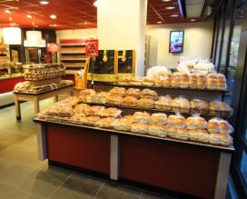 Nieuwe winkel Van der Wal Jolink