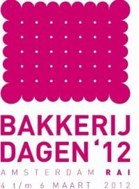 Nederlands Patisserie Team bij Bakkerij Dagen