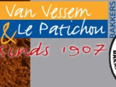 Vessem & Le Patichou wint Horizon Bokaal 2011