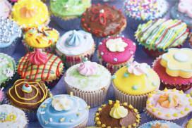 Groupon-actie kost Britse bakkerij 20.000 pond