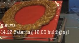 Burgermeester Haarlem weigert ludieke actie bakker