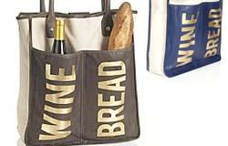 Bakery Nexus houdt Brood & Wijn