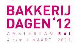 Nederland maakt zich op voor EK Boulangerie