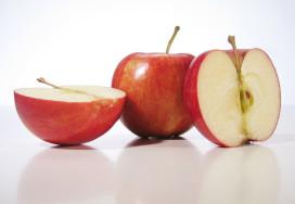 's Werelds grootste appeltaart uit Velp