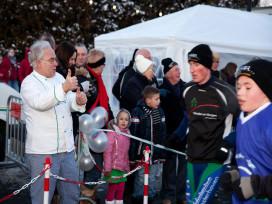 Bakker Hoekstra haalt €13.000 op voor KWF
