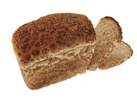 Broodprijs bakker stijgt harder dan in super
