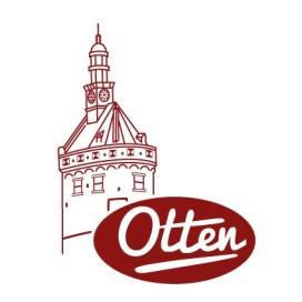 Bakkerij Otten viert 70ste verjaardag