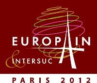 Europain bron van inspiratie