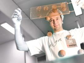 VVLP in race titel ondernemersprijs Noord Holland