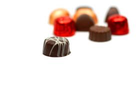 Chocoladepionier Pierre Draps overleden