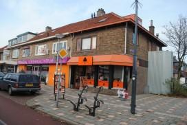 Patisserie van Gent 75 jaar