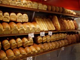 Kwart eeuw bakker Bongers in Schaijk