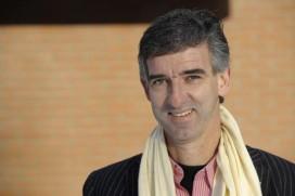 NBOV: 'Acties bakkerijen voorbarig