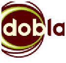 Dobla schenkt 1500 euro aan goede doel