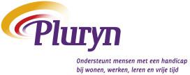 Bakkerij Pluryn naar Buurtmarkt Breedeweg