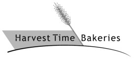 Harvest Time Bakeries failliet