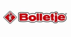 Directeur Bolletje weg na conflict