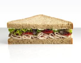 Sandwich bestaat 250 jaar