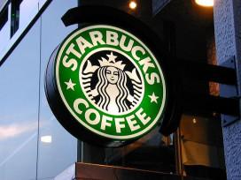 Starbucks koopt bakkerijketen