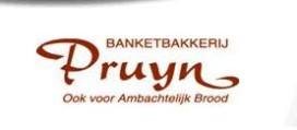 Pruyn failliet, maar bakkerij blijft open