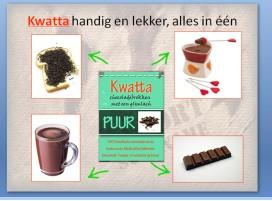 Ivo van Dijkhuizen in de prijzen