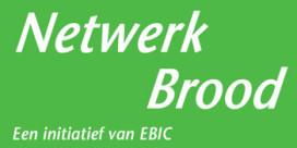 Netwerk Brood gelanceerd