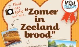 RTL4-serie leidt tot 'Zomer in Zeeland-brood