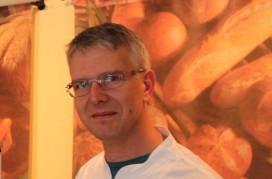 Van der Wal neemt Bakkerij Heinen over