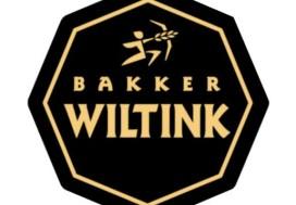 Ontslagen bij Bakker Wiltink