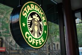 Starbucks opent in uitvaartcentrum