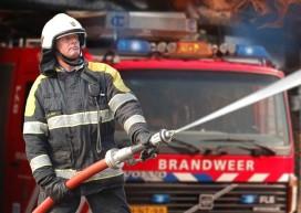 Alerte werknemer voorkomt catastrofe bakkerij