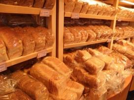 Stijging broodprijs onvermijdelijk
