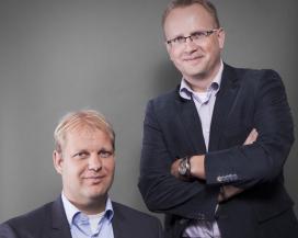 RBK Group overgenomen door directie