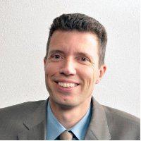 Peter Verhagen nieuwe interim-ceo Sonneveld Group BV