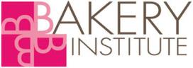 Oogstfeest en Havermarkt Bakery Institute 16 september