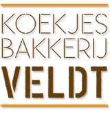 Koekjesbakkerij Veldt genomineerd voor Kroon op het Werk-prijs