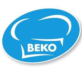 Eén levering dankzij pendeldienst van Beko-bedrijven