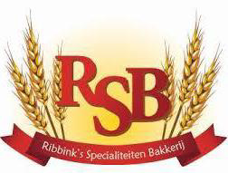 Ribbink's Specialiteiten Bakkerij wint lokale ondernemersaward
