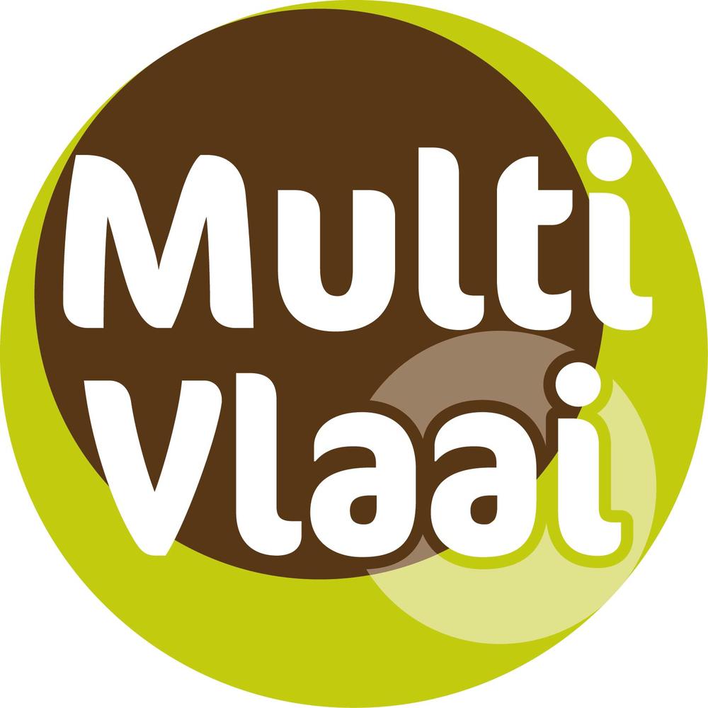 MultiVlaai in top 10 Slechtste Slogan van 2014 Multivlaai